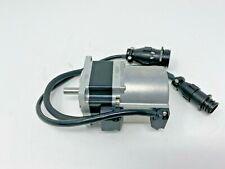 100w Servo Motor Applied Motion M0100 101 4 000