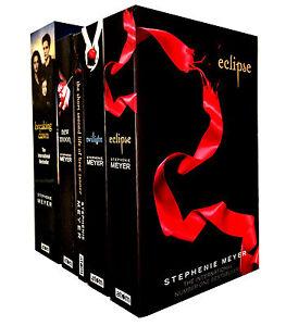 Stephenie-Meyer-TWILIGHT-SAGA-COLLECTION-5-BOOKS-Set