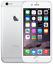 thumbnail 4 - iPhone 6 Plus | Unlocked - Verizon - ATT - TMobile |16GB 64GB 128GB - All Colors