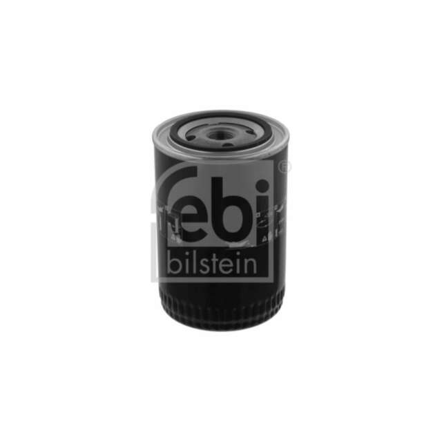 Genuine OE Quality Febi Screw On Engine Oil Filter - 32379