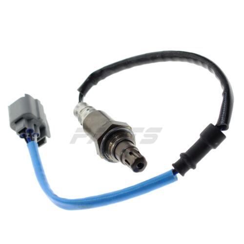 234-9040 Upstream Oxygen Air//Fuel Ratio O2 Sensor For 2003-07 Honda Accord 2.4L