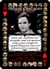 miniature 4 - Serial Killer Playing Cards - Deck of 54 unique American Serial Killers