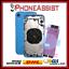 miniatuur 4 - SCOCCA POSTERIORE + FLEX Per Apple iPhone XR TELAIO VETRO BACK COVER HOUSING