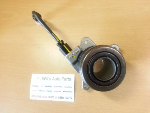 GENUINE NEW CONCENTRIC SLAVE CYLINDER SUITS SSANGYONG ACTYON SPORTS 2012-ONWARDS