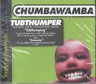 Tubthumper Chumbawamba Very Good IMPORT