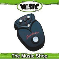 New Danelectro RDJ22 Black Licorice Beyond Metal Guitar Effects Pedal