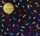 Post Parade (aus) 9341004007550 by Holidays CD