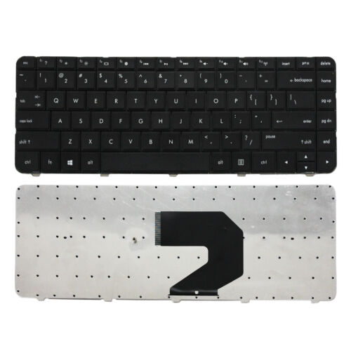 HP G4 G6 G4-1000 G4-1270LA Keyboard 633183-001 640892-001 646125-001 636191-001