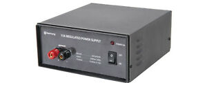 UK-Fassung-Schalter-Modus-40A-13-8V-Gartenbank-TOP-Stromversorgung