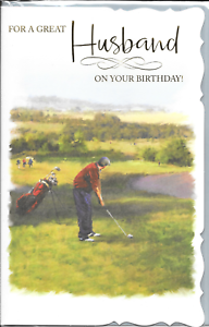 X4 DAD BIRTHDAY CARD,KEEPSAKE WALLET CARD,LARGE 11 X 7 INCHES 1ST CLASS POST