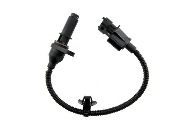 Sensor de Posición Del Cigüeñal para Kia Ceed 12 Pro Soul 11 ECP-KA-008