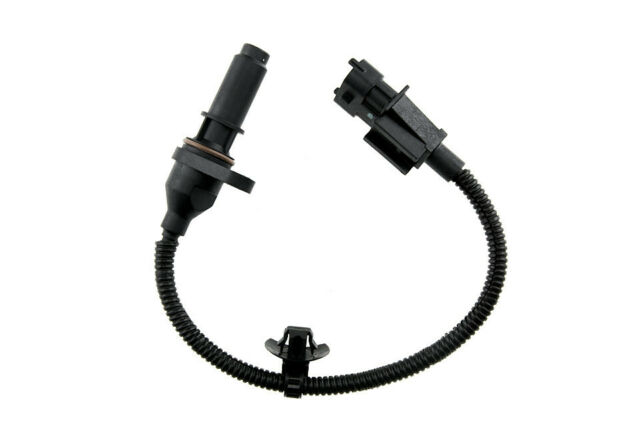 Nuevo Cigüeñal Posición Sensor Para Kia Carens 13- >,Sportage 11- > / ECP-KA-008