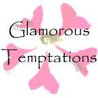 glamoroustemptations