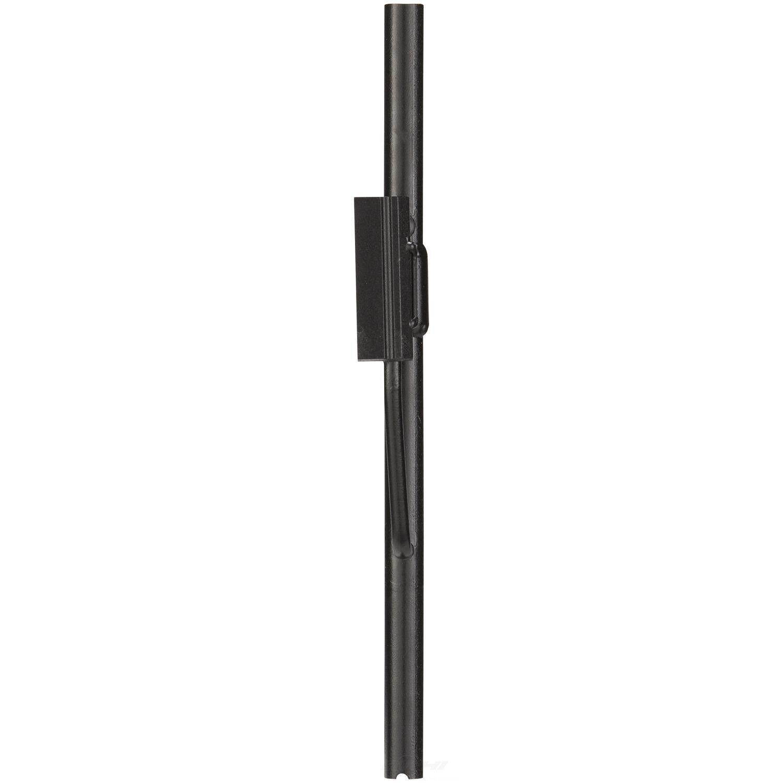 Spectra Premium 7-4993 A//C Condenser for BMW