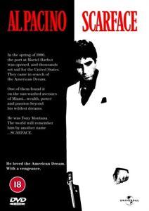 Nuevo-Scarface-DVD