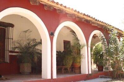 Rancho 250 hectareas en Venta en Jalisco.