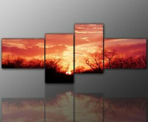 Design-Pictures-Wall-Art-Modern-Picture-Fantasy-Living-Room-Art-160x70cm