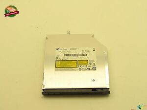 ACER 5334 DVD DRIVERS DOWNLOAD
