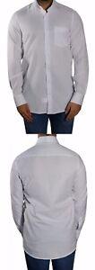 Herren Hemd extra langer Arm Gr.XL Weiß - Köln, Deutschland - Herren Hemd extra langer Arm Gr.XL Weiß - Köln, Deutschland