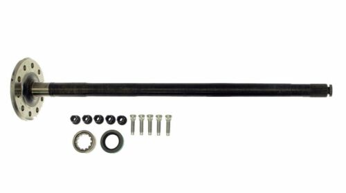 For Ford F-150 Expedition F-250 1997-2003 Axle Shaft DORMAN OE SOLUTION 630-212