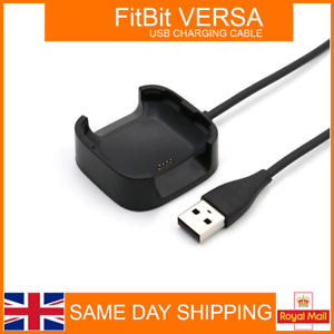 USB-Charger-Replacement-Cable-For-FITBIT-VERSA-Tracker-Charging-Dock