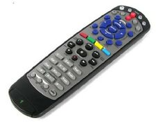 NEW Dish Network Bell ExpressVU 20.0 IR #1 Learning Remote Control Model 173958