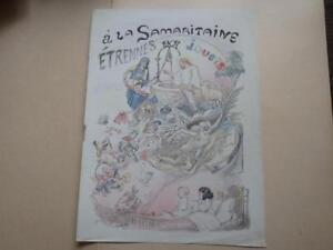 1907-Couverture-catalogue-La-samaritaine-jouets-Willette