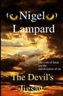 The Devil's Jigsaw: The Evils of Satan and the Manifestation of Sin by Nigel Lampard (Paperback / softback, 2015)