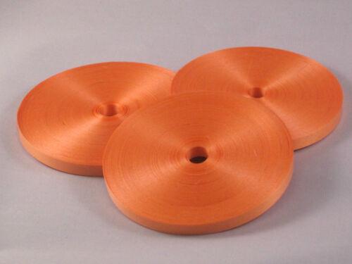 30-200M  Christmas plain Curling Ribbon Helium Wedding  Birthday Gift /&Ribions