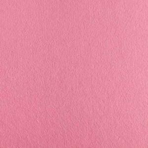 Stickfilz-rosa-0-25-m-180-cm