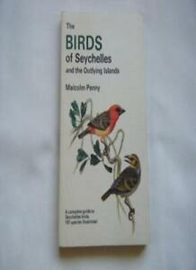 Birds-of-the-Seychelles-and-the-Outlying-Islands-Collins-Pocket-Guide-By-Malc