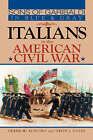 Sons of Garibaldi in Blue and Gray: Italians in the American Civil War by David J Coles, Frank W Alduino (Hardback, 2007)