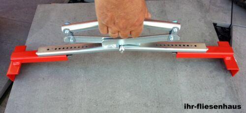 QP5 Zubehör Terrassenplatten QP1 Stelzlager Plattenlager selbstnivellierend f