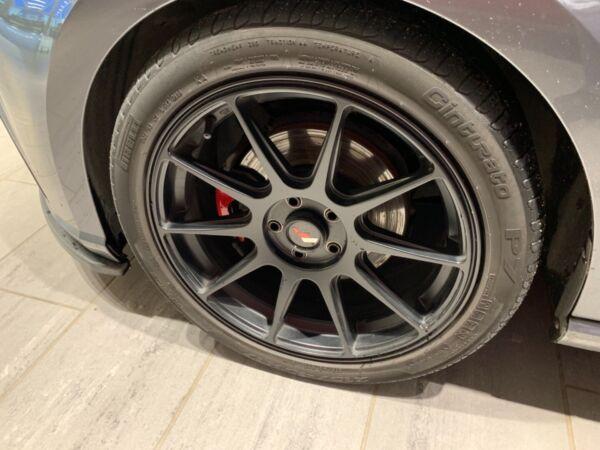 Seat Ibiza 1,5 TSi 150 FR - billede 3