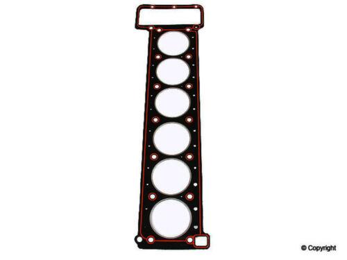 Engine Cylinder Head Gasket-Eurospare WD Express 216 26005 613