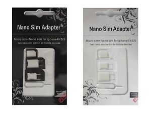Sim Karte Für Tablet.Details About Universal Sim Card Adapter Nano Micro Needle Mobile Phone Tablet Computer Tab