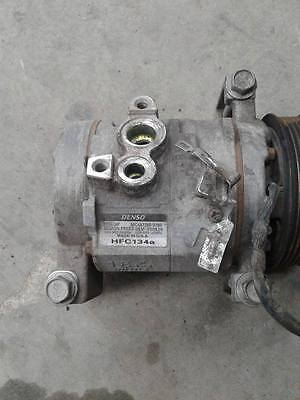 ac compressor air conditioning pump 1994-2002 Dodge Ram Cummins 2500//3500 Diesel