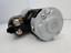 thumbnail 5 - 2S2309 STARTER MOTOR For KIA Ceed Cerato I Picanto Proceed Rio 1.1 1.5 1.6 CRDi