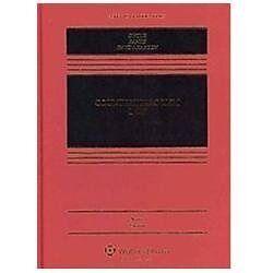 Counterterrorism Law, Third Edition