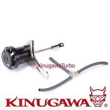 Kinugawa Adjustable Billet Turbo Actuator MAZDA 3 / 6 CX7 K0422 Turbocharger