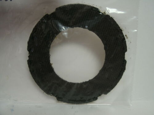 USED SHIMANO REEL PART Tyrnos 30 Conventional Drag Washer