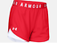 Under-Armour-Women-039-s-Shorts-Play-Up-3-0-Running-Work-Out-Yoga-FREE-SHIP-1344552 thumbnail 20