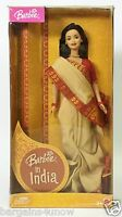 Barbie In India Foreign Version Made In India
