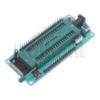 Stc89c52 51 Mcu Scm Microcontroller