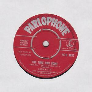 ADAM-FAITH-The-time-has-come-1961-7-034