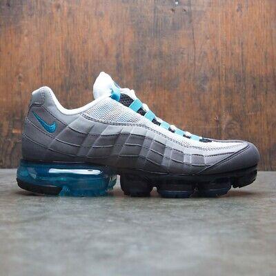 finest selection 6c9dc b22d0 Nike Air Max Vapormax 95 OG Black Blue Size 12. AJ7292-002 1 97 98 | eBay