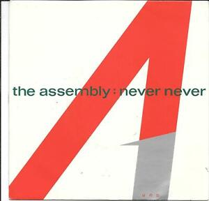 The-Assembly-Never-Never-7-034-Single