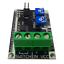 controllo-per-servocomando-servomotore-modellismo-automazione-servo miniatura 3