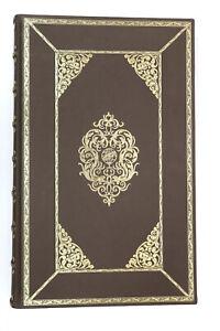 Buch-Harmonia-Macrocosmica-Atlas-Faksimile