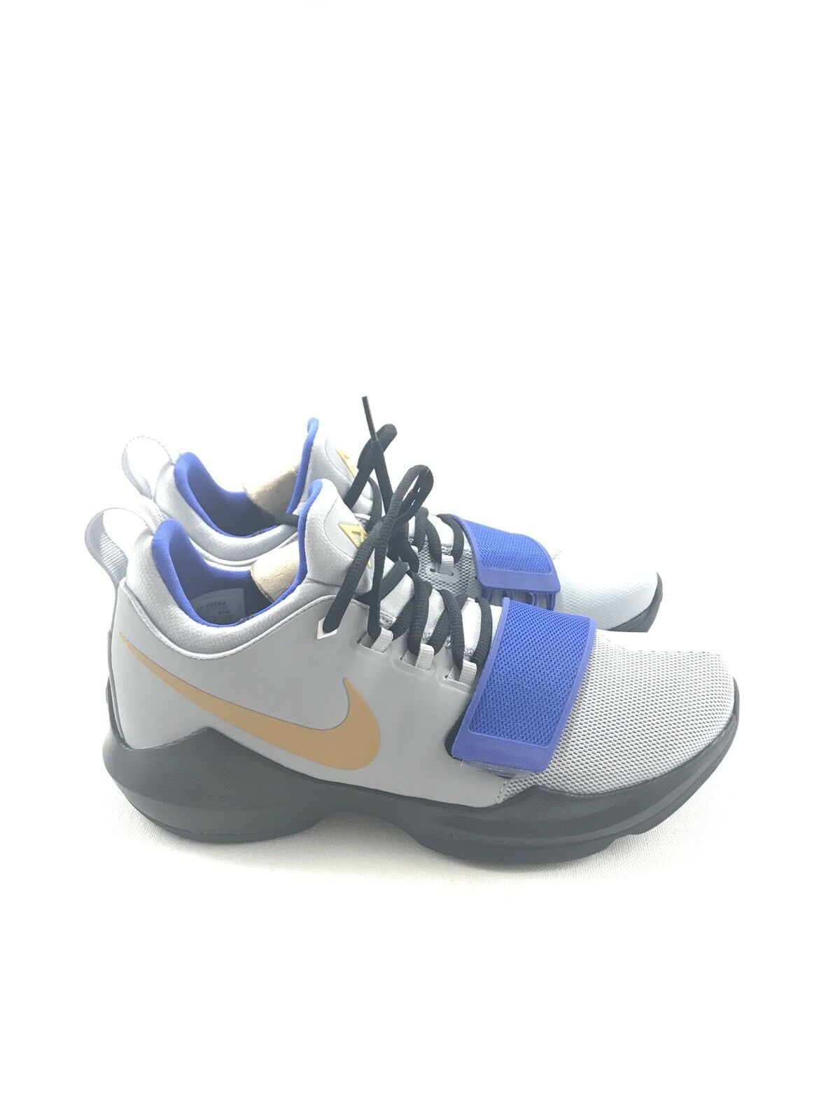 Nike Mens ID 1 PG 1 Comfortable Great discount